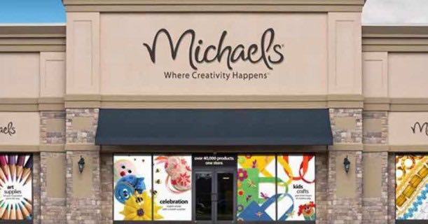 Michael S Store Printable Coupon New Coupons And Deals Printable Coupons And Deals