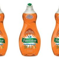 Palmolive Dish Soap On Sale, Only $0.49 at Walgreens!