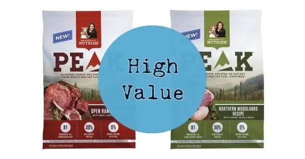 Rachael-Ray-Nutrish-Peak-Dry-Dog-Food-Image