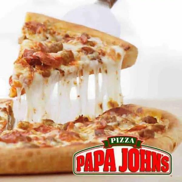 Papa-Johns-Printable-Coupon