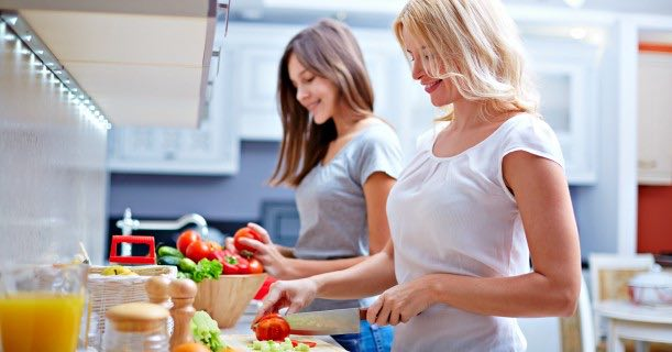 Snacks Kitchen Food Groceries Meals Image