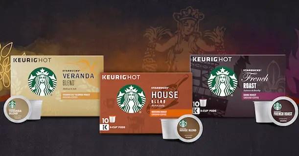 Starbucks-K-Cup-Sample Image
