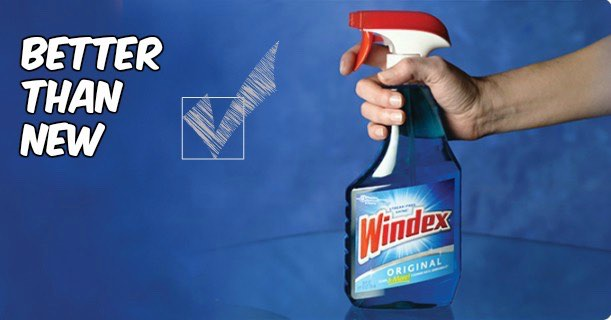 Windex-Glass-Cleaner-Products-Printable-Coupon