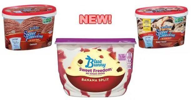Blue-Bunny-Sweet-Freedom-Ice-Cream-Image