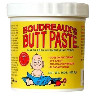 Boudreauxs_Butt_Paste copy