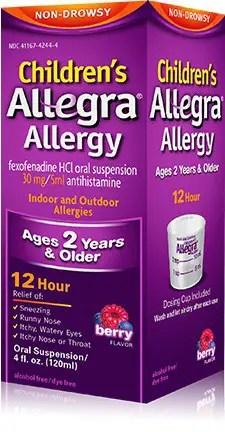 Childrens-Allegra-Allergy-12-Hour copy
