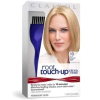 Clairol Hair Color On Sale, Only $2.99 at CVS!