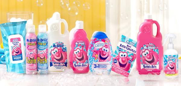 Mr.-Bubble-Product-Printable-Coupon