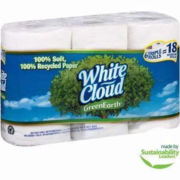 White-Cloud-Triple-Roll-Printable-Coupon
