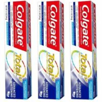 Colgate Toothpaste On Sale, Only $0.99 at Walgreens!