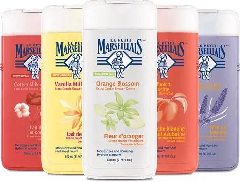 le-petit-marseillais-products copy