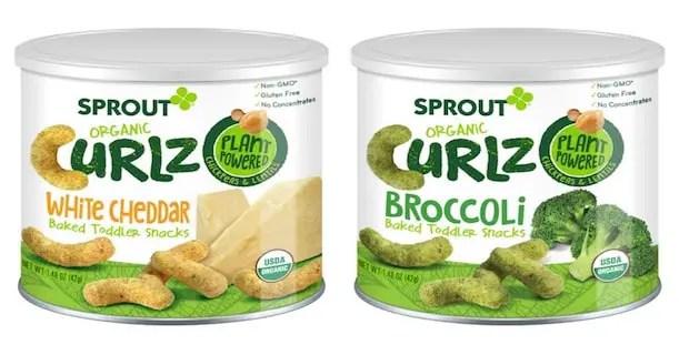 sprout-curlz copy