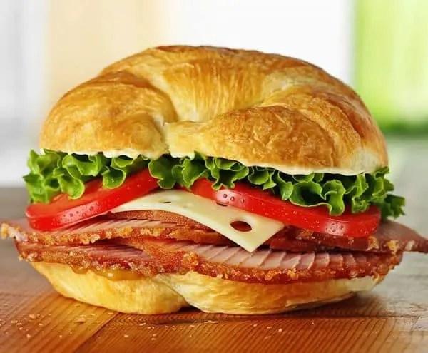 Honeybaked-Ham-Sandwich