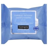 Save With $1.00 Off Neutrogena Wipes Coupon!