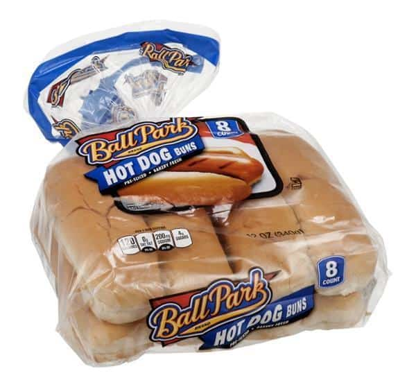 ball park buns copy