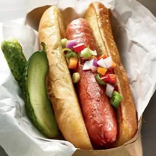 organic prairie hot dogs copy