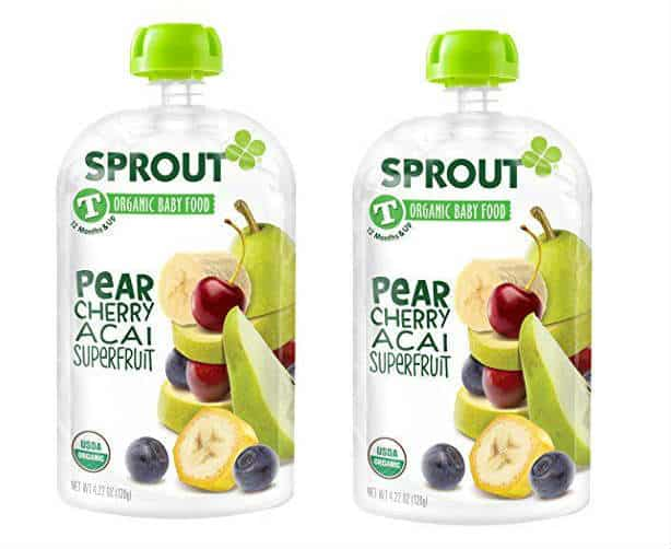 Sprout Printable Coupon New Coupons And Deals Printable Coupons And Deals