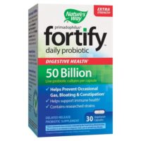 Save With $3.00 Off Fortify Products Coupon!