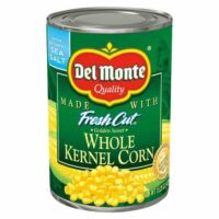 Del Monte Vegetables On Sale, Only $0.88 at Dollar Tree!