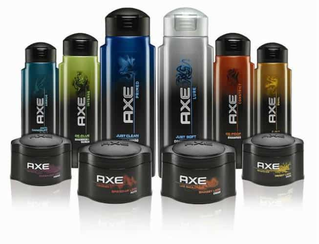 Axe Hair Gel Printable Coupon Printable Coupons And Deals