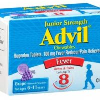 Save With $3.00 Off Advil Products Coupon!
