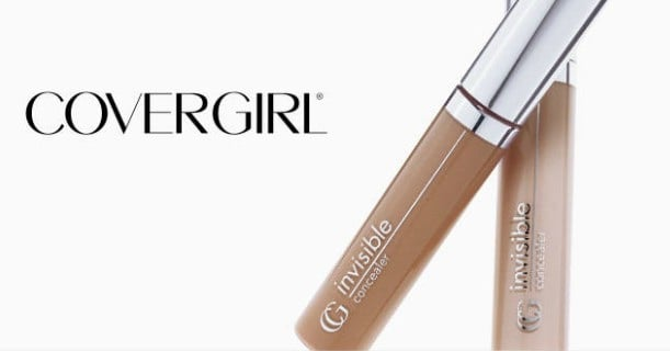 Covergirl Smoothers Concealer Just 2 99 New Coupons And Deals Printable Coupons And Deals