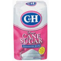 C&H Sugar On Sale, Only $1.49 at Walgreen's!