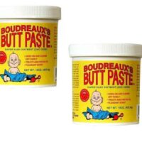 Save With $1.00 Off Boudreaux's Butt Paste Coupon!