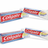 Colgate Toothpaste On Sale, Only $0.49 Shipped at CVS!