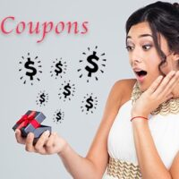 Save With 15 New Printable Coupons!