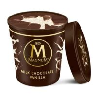 Save With $2.50 Off Magnum Ice Cream Coupon!
