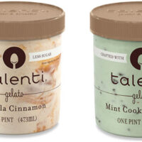 Talenti Gelato On Sale, Only $1.75 at Target!