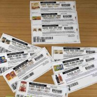 Save $33 With 17 NEW Printable Coupons!