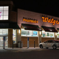 Save With 20% Off Promo Code at Walgreens!