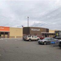 Free at Walmart this Week!