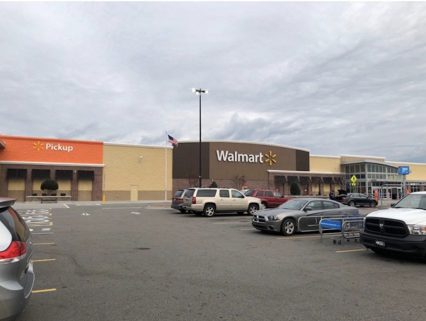 Free At Walmart This Week New Coupons And Deals Printable Coupons And Deals