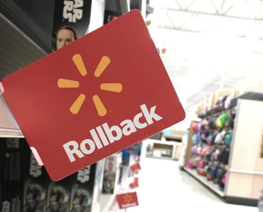 Walmart Coupon Policy Updated For 2020 New Coupons And Deals Printable Coupons And Deals