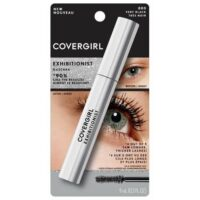 Save With $1.50 Off Covergirl Product Coupon!