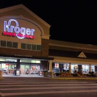 FREE Shipping With $35 Purchase at Kroger!