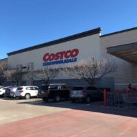 Exclusive Costco Promotion: Costco Membership Activation Certificate Promotion!