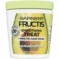 Save With $2.00 Off Garnier Fructis Treat Coupon!