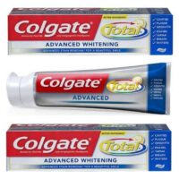 Colgate Toothpaste On Sale, Only $0.22 at Walgreens!