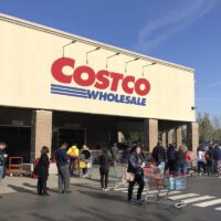 FREE $10.00 or $20.00 Costco Shop Card With New Membership!
