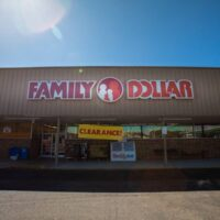 Family Dollar Coupon Policy (Updated for 2020)