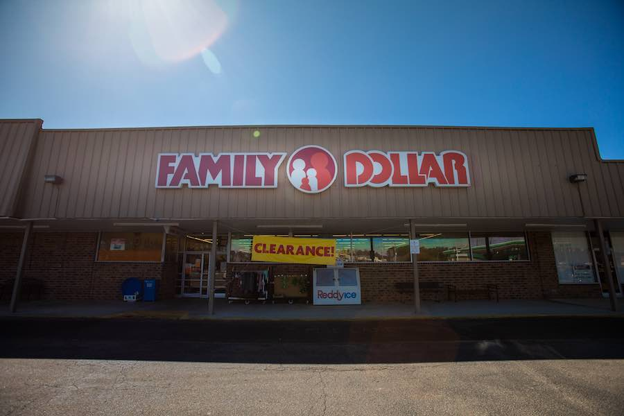 Family Dollar Printable Coupons New Coupons And Deals Printable Coupons And Deals
