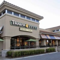 Save With $3.00 Off Panera Bread Purchase!