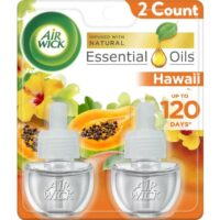 Save With $1.50 Off Air Wick Scented Oil Coupon!