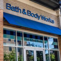 Bath and Body Works Coupon Policy (Updated for 2020)