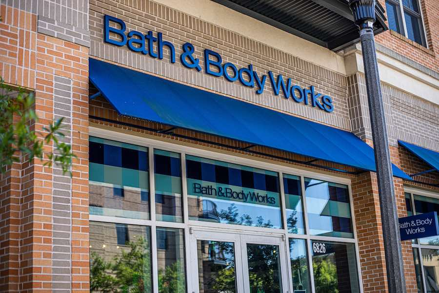 Bath And Body Works Coupon Policy Updated For 2020 New Coupons And Deals Printable Coupons And Deals