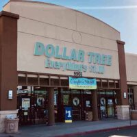 Dollar Tree Coupon Policy (Updated 2021)